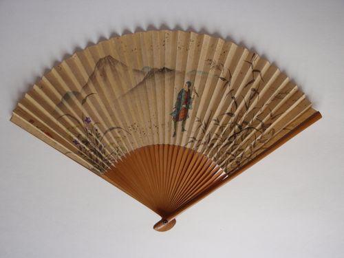 Takagari - Japanese falconry