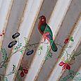 Chinese birds 3